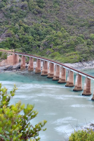 Tours-for-South-Africa-Bridge