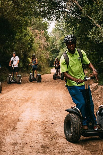 Tours-for-South-Africa-TSITSIKAMMA-segway