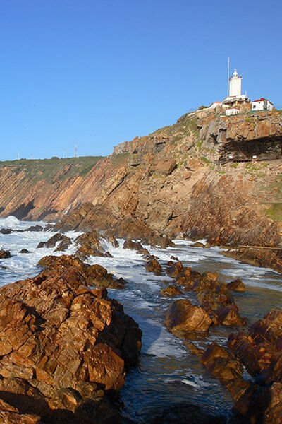 TFSA-Excursion-Mossel-Bay-Lighthouse