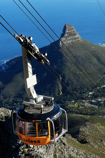 TFSA-Excursion-Table-Mountian-Cable-Car