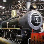 TFSA-Location-George-Transport-Museum