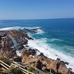 TFSA-Location-Mossel-Bay-Point