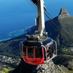 TFSA-Location-Table-Mountain-Cable-Car
